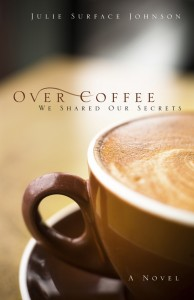 Over Coffee (We Shared Our Secrets)